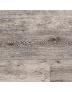 xpert pro,michigan oak