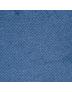 μοκέτα,πελωτή,matisse,μπλε