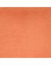 μοκέτα,πελωτή,μονόχρωμη,new scala,πορτοκαλί