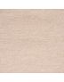 μοκέτα,μπουκλέ,εκρού,scala