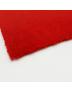 μοκέτα,βελουτέ,επαγγελματική,κόκκινη
