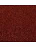 μοκέτα,μπουκλέ,denver 236,κόκκινο