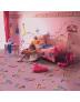 μοκέτα,παιδική,princess tales,ροζ